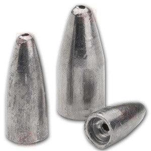 Lead Weights - Tackle Express