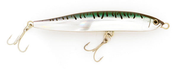 Shimano Coltsniper Sinking Stickbait Tackle Express