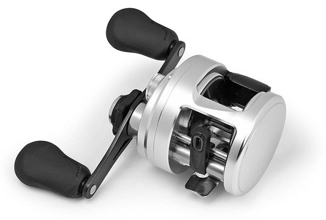 f23bbdbe3f2 ... Shimano Calcutta D Series Casting Reels. CT 201 Left Handed · CT 200  Right Handed ...