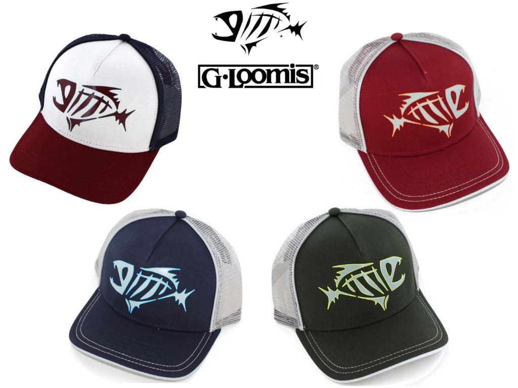 e07f1206929 G. Loomis RipStop Hats - Tackle Express