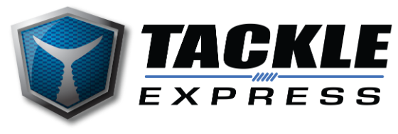 Tackle Express