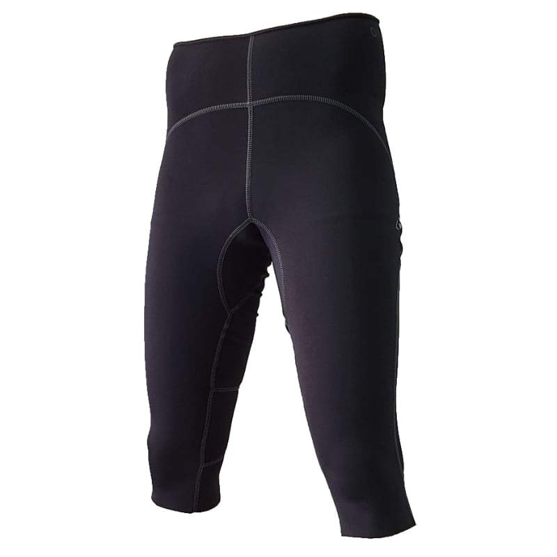 Sandiline One42 0,5 mm 3/4 overknee neoprene pant
