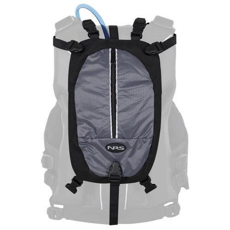 Hydration Pack-Equipment-NRS-Dietz