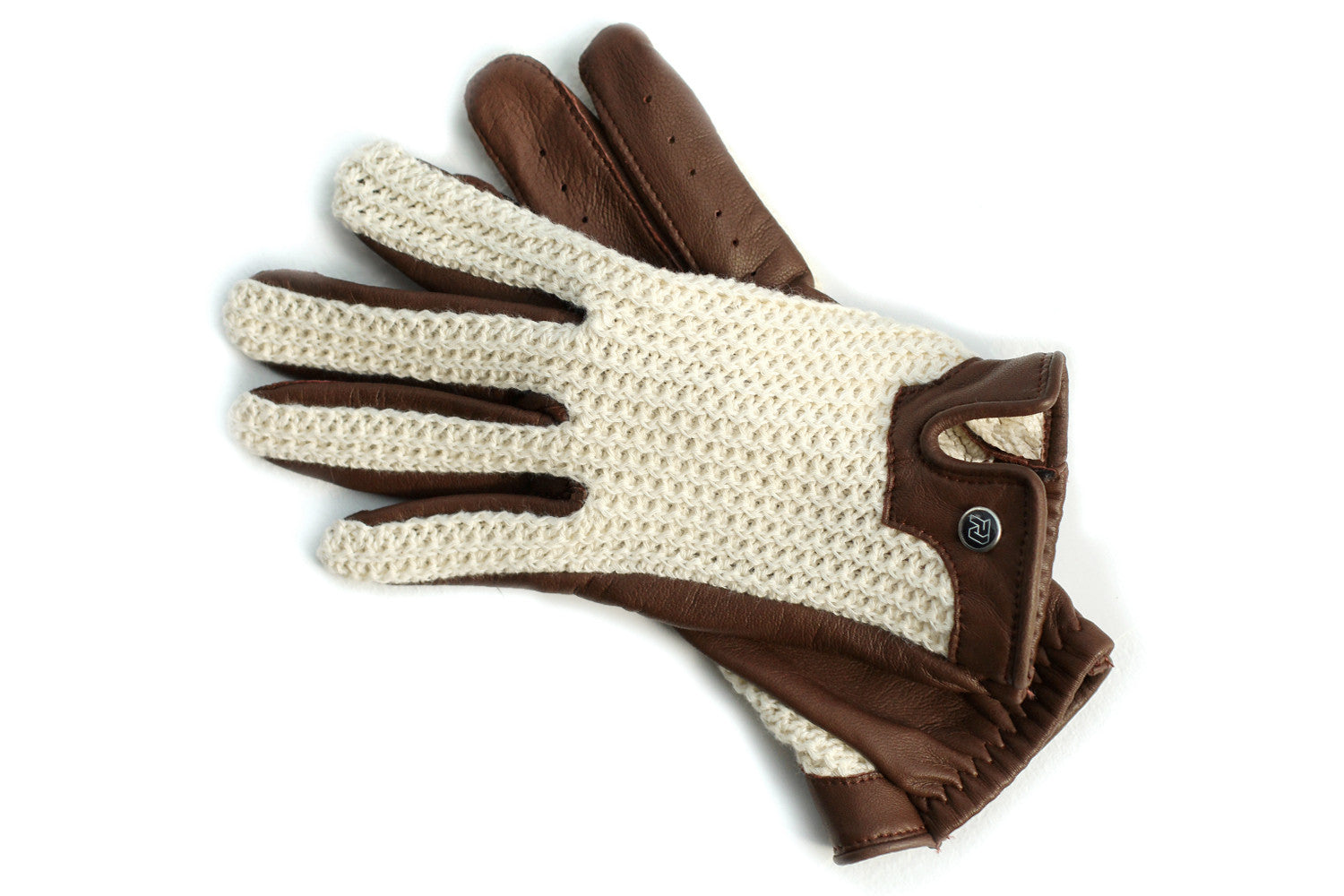 Driving gloves youtube - Stringback Driving Gloves