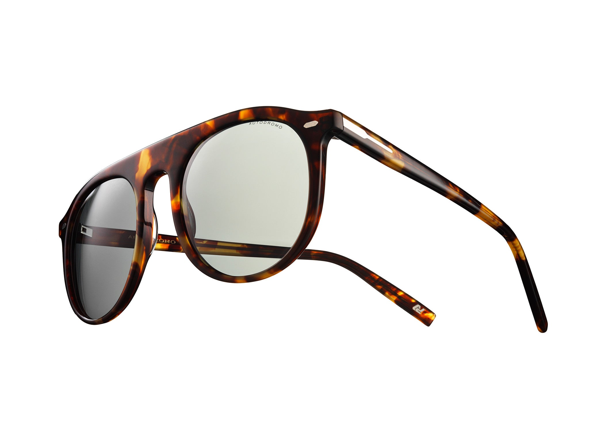 Stelvio Sunglasses