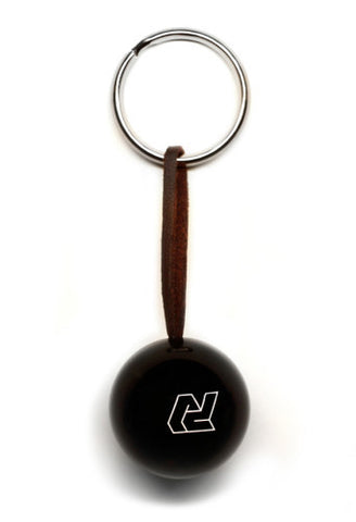 Shift Knob Keychain