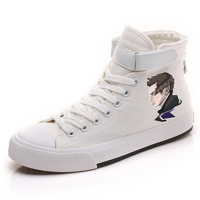Chaussures Marvel Hawkeye-Marvel World Shop