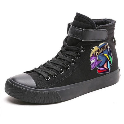 Chaussures Marvel Thanos-Marvel World Shop