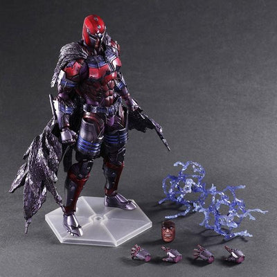 Figurine Magneto-Marvel World Shop