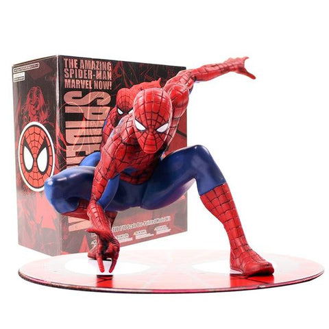Figurine Marvel Spiderman
