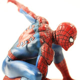 Figurine Spiderman Marvel