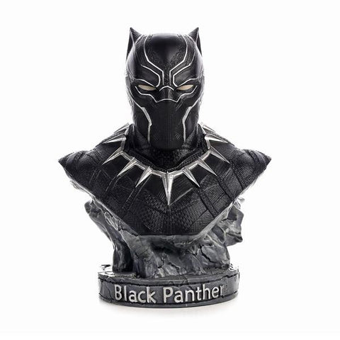 Statue Black Panther