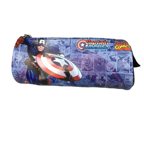 Trousse Captain America