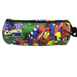 Trousse Scolaire Marvel Comics