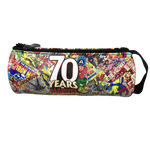 Trousse Marvel Comics 70 Ans