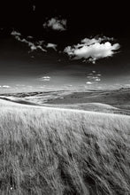 Load image into Gallery viewer, Clouds over the Devils Punchbowl, The Ridgeway