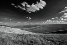 Load image into Gallery viewer, The Ridgeway - Devils Punchbowl