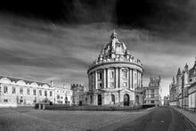 Load image into Gallery viewer, The Radcliffe Camera