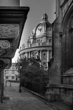 Load image into Gallery viewer, The Radcliffe Camera, Oxford