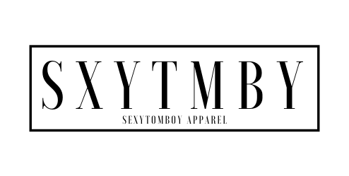 SexyTomboy Apparel