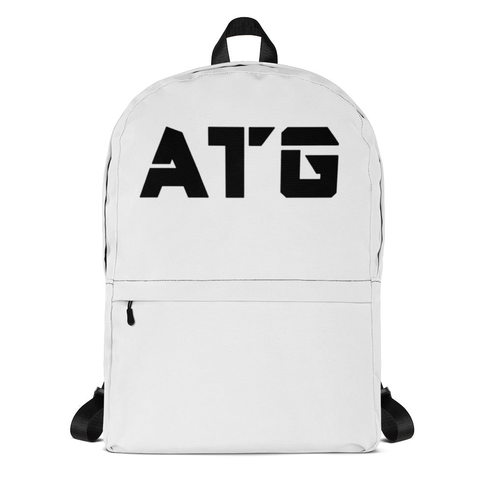 ATG Backpack