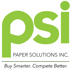 Paper Solutions Inc