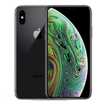 iPhone XS MAX 64GB Space-Gray