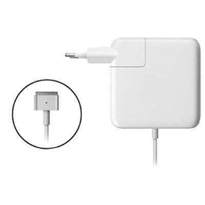 Carregador 45W MacBook Air - imobiles