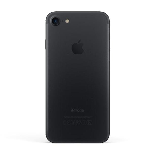 iPhone 7 32GB Black - imobiles