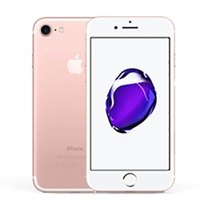 iPhone 7 32GB Rose - imobiles