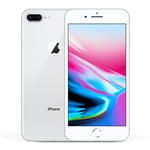 iMobiles.pt iPhone 8PLUS 64GB Prateado