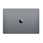 "Macbook 12"" RETINA Core M 512GB Space-gray"
