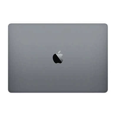 "Macbook 12"" RETINA Core M 512GB Space-gray - imobiles"