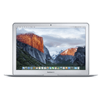 "Macbook Air 13"" RETINA Core i7 128GB 2015"