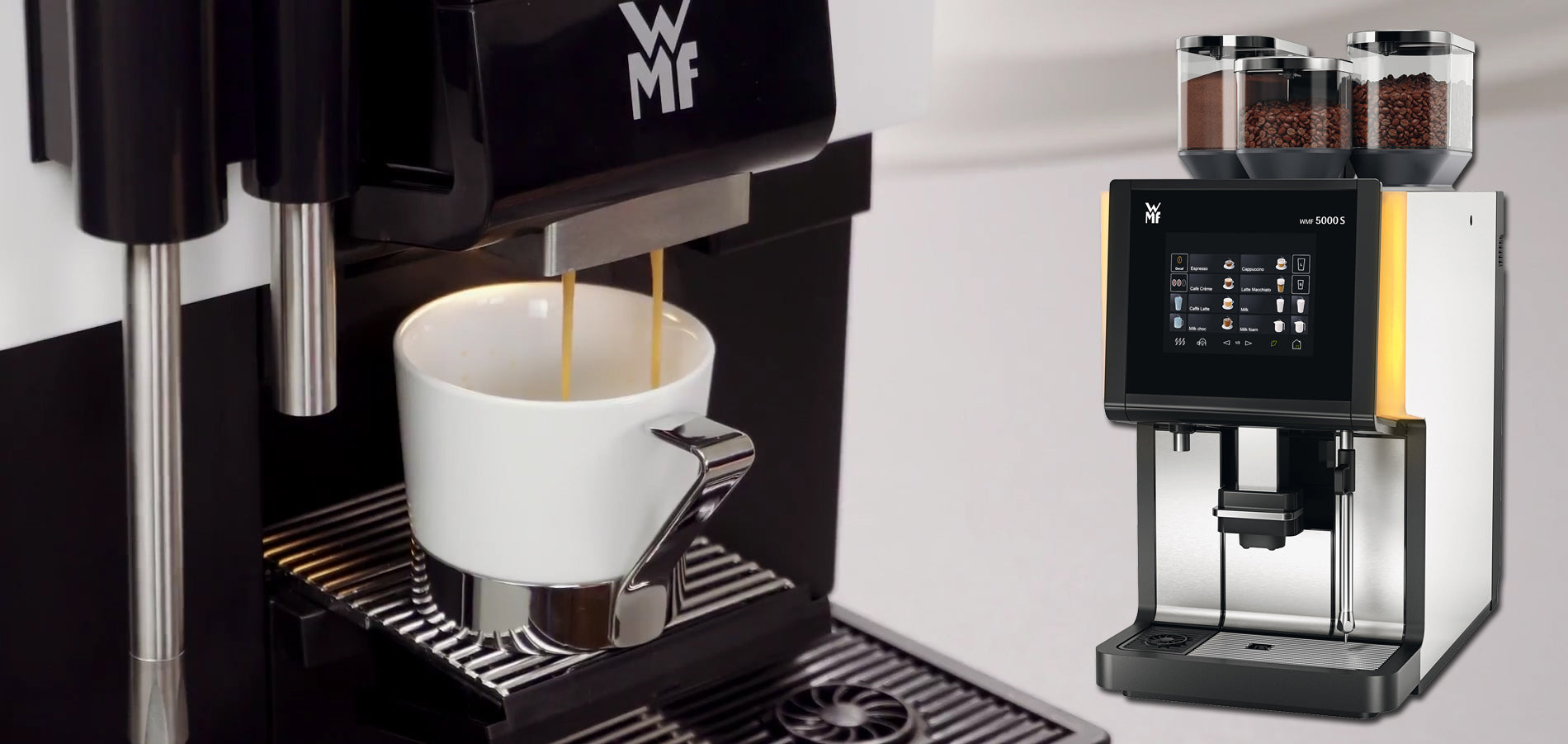 Maxim Coffee Machine | Kaffeemaschinen | Kaffee & TEE | Coffee-Maxim