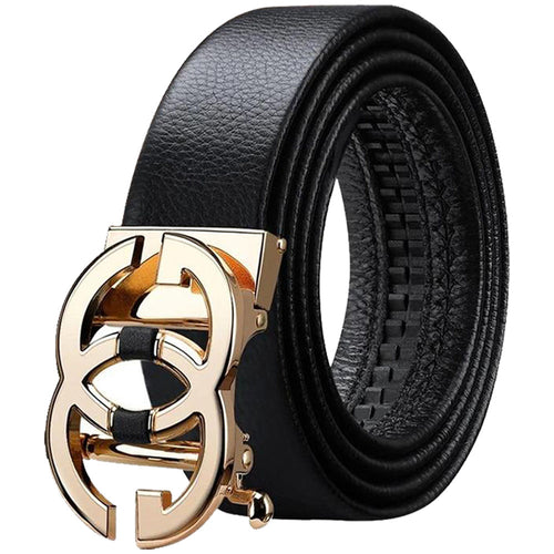 Exculusive Top Quality Leather special Belt