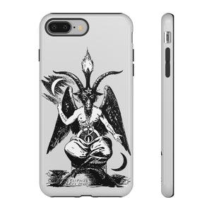 Baphomet Tough Cases