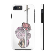 Load image into Gallery viewer, King Clauneck Case Mate Tough Phone Cases
