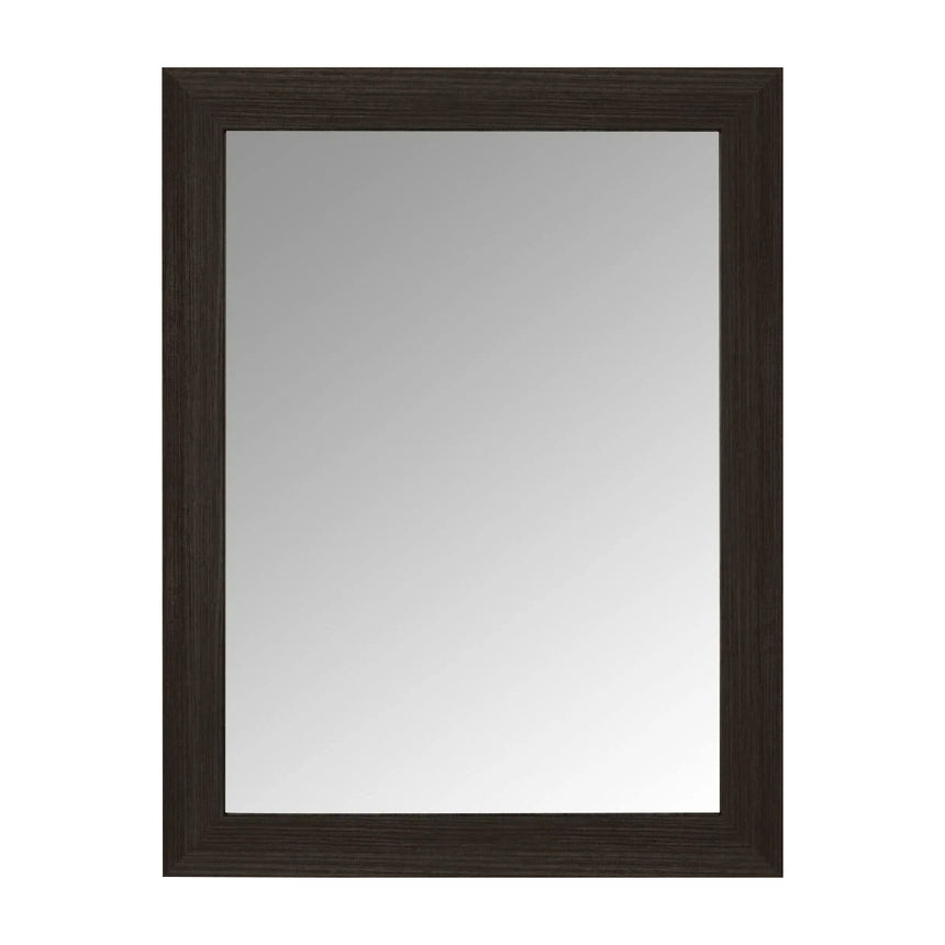 Alto LED Mirror - O&N Floating Vanity