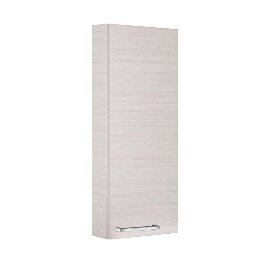 Cela Wall Mounted Cabinet - O&N Floating Vanity