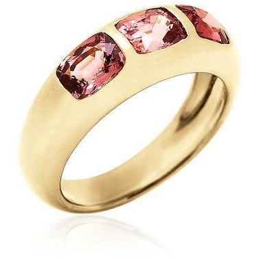 Nomad Spinel Ring