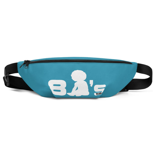 80's Baby Fanny Pack