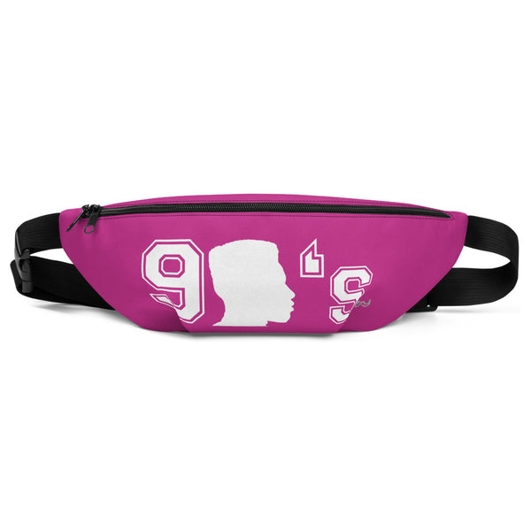 90's Baby Fanny Pack