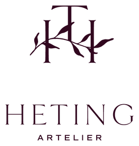 Heting Artelier