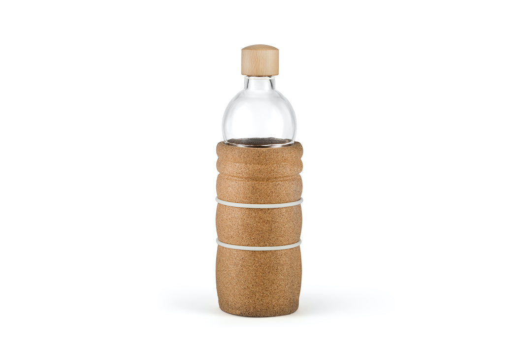 Lagoena 0.7L Bottle - Heting Artelier