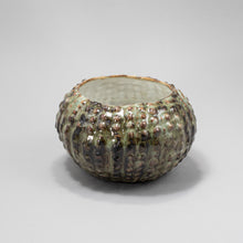 Load image into Gallery viewer, Urchin Soup Bowl - Heting Artelier