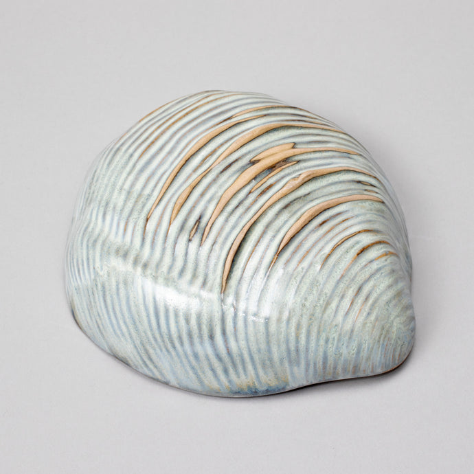 Oceanology Trinket Tableware Shell Dish M - Heting Artelier
