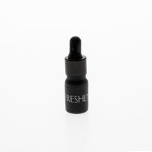 Load image into Gallery viewer, Freshen Up-Home Scent Oil 7ML - Heting Artelier