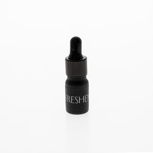 Freshen Up-Home Scent Oil 7ML - Heting Artelier
