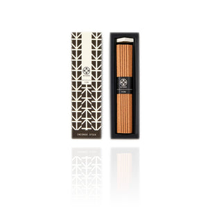 Incense stick HIBA - Heting Artelier